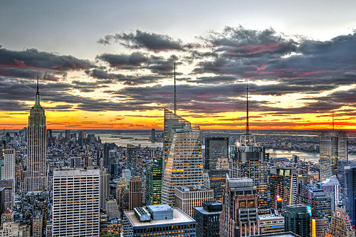 VIP Vacation Rentals New York City