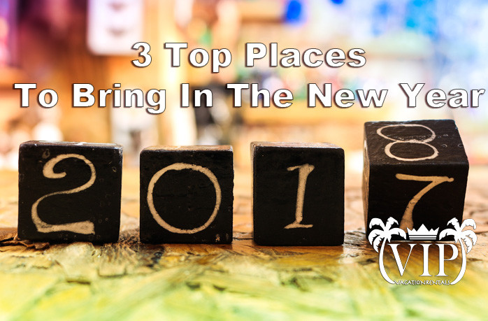 3-Top-Places-To-Bring-In-The-New-Year-2017