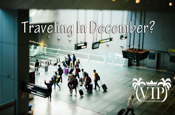 The-Cost-Of-Travel-In-December-2017