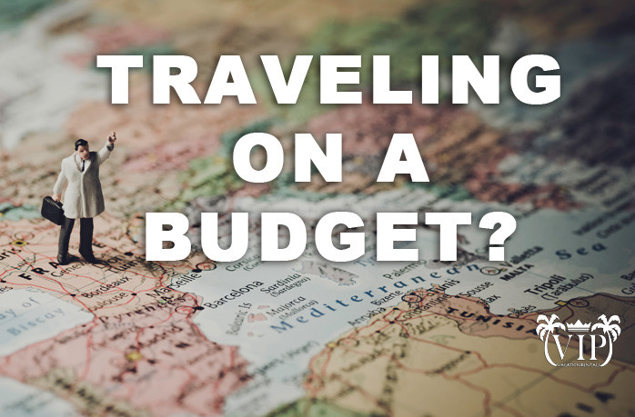 January-Is-The-Time-For-Traveling-On-A-Budget-2018