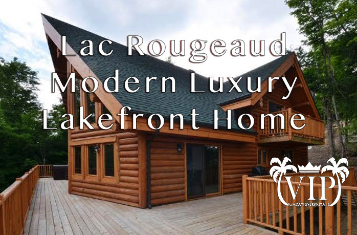 Lac-Rougeaud-Modern-Luxury-Lakefront-Home-2018