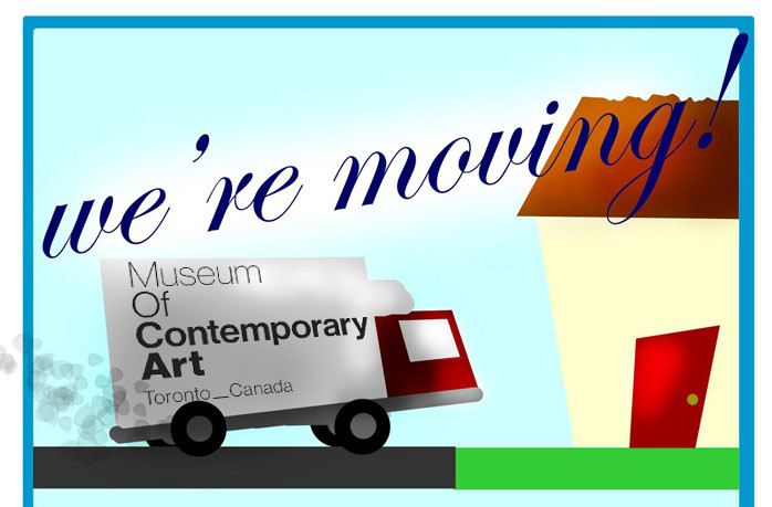 Museum-Opening-Toronto-Revised-2018
