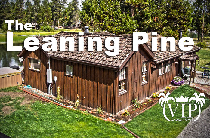 The-Leaning-Pine---Vacation-Rental-in-Sunriver,-OR-2018