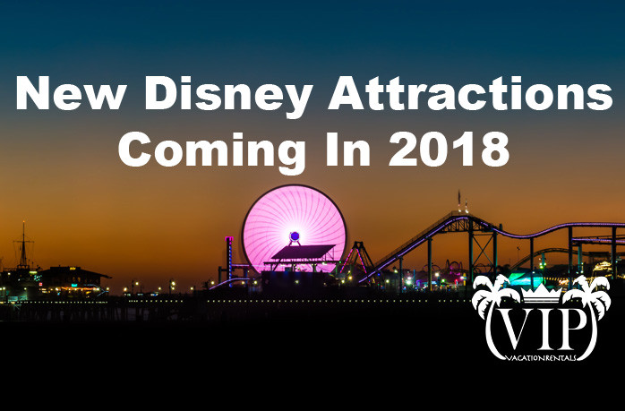 New-Disney-Attractions-Coming-In-2018