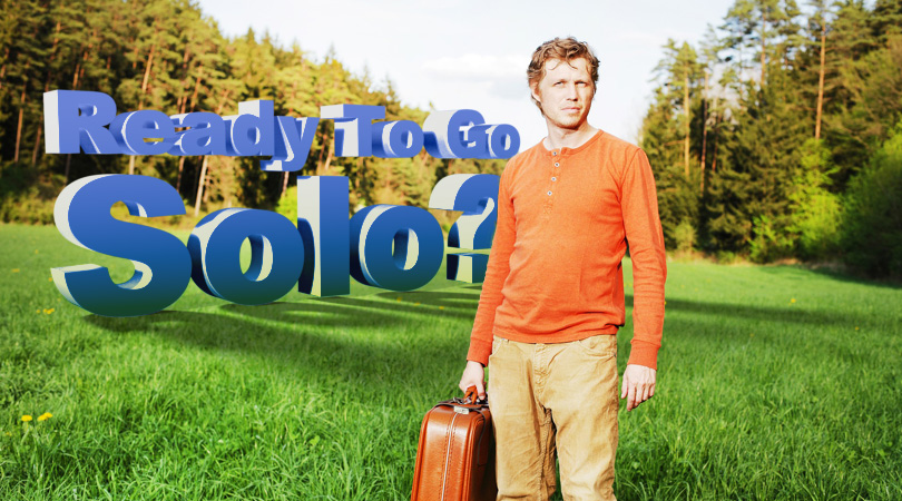 Solo-Travel-Allowing-For-People-To-Go-On-Individualized-Adventures-2018