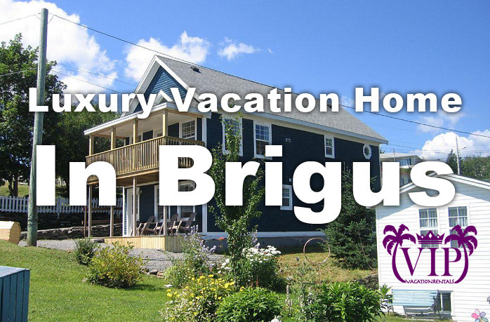 Visit-Brigus-In-Luxury-In-This-Vacation-Home-2018