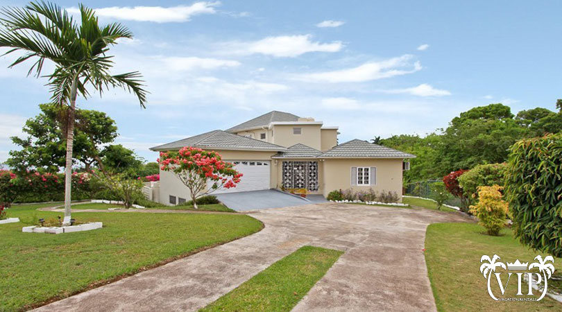 Island-Breeze-Villa---Montego-Bay,-Jamaica-2018