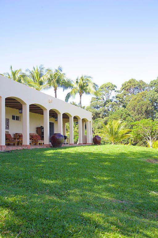 Vip Vacation Rentals 187 Kailani Villa