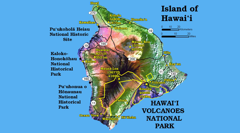 Volcanoes,-Everywhere---Visit-Volcano-HI-2018